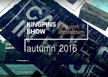Kingpins_2016