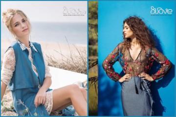 royo collage